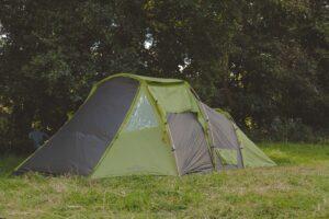 Bush Farm Campsite-22-min