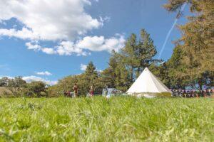 Bush Farm Campsite-34