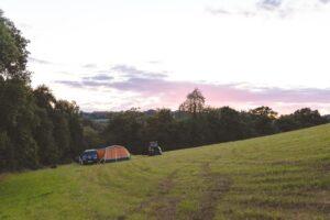 Bush Farm Campsite-39