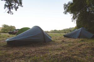 Bush Farm Campsite-8-min